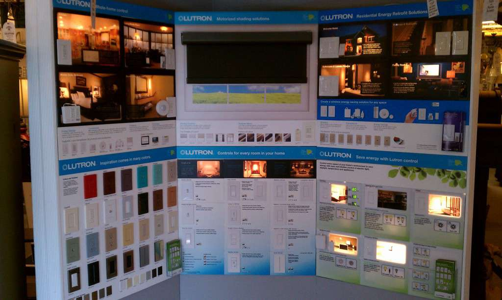 1000  images about Lutron on Pinterest