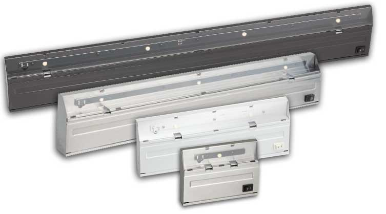 It S Time To Update Your Undercabinet Lighting Ct