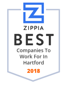 Best Hartford Companies